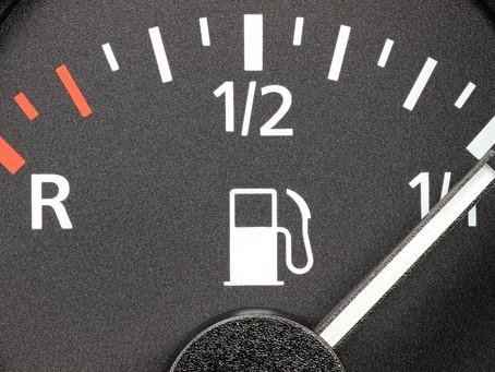 Gestion de flotte : comment suivre efficacement sa consommation de carburant ?