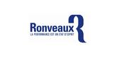 ronveaux.png