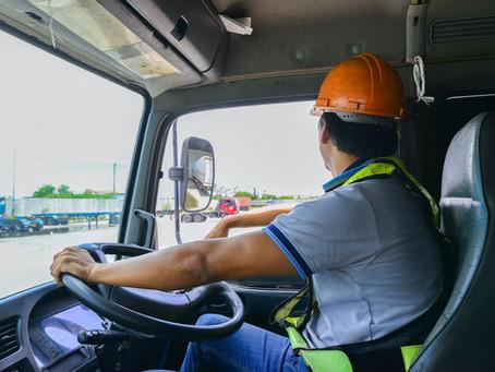 Travailleurs de la Construction : l'indemnité de mobilité en hausse
