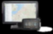 wf_desktop_pro5350_fr.png