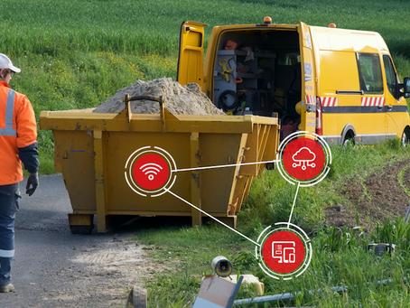 Comment optimiser la gestion de ses équipements ?