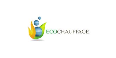 ecochauffage.png
