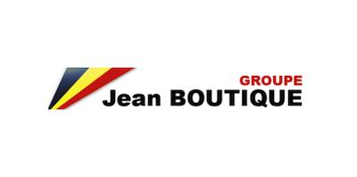Jean Boutique.png