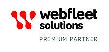 WFS_PREMIUM_partner_logo.jpg