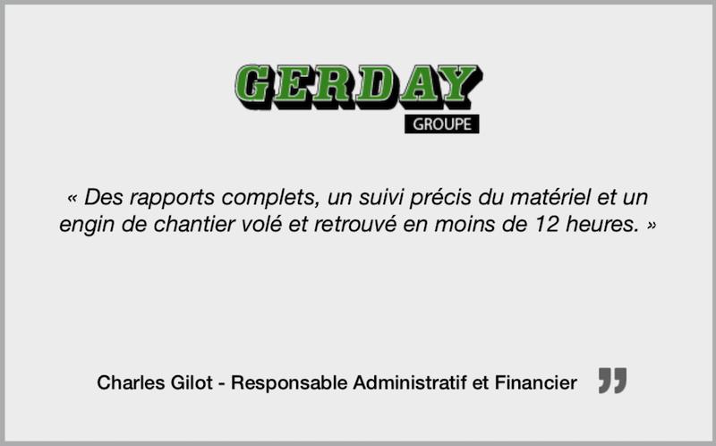 Client8