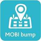 Solution-MOBI.jpg