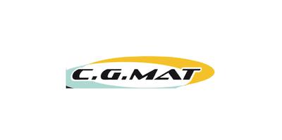 cgmat.png