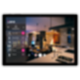 A3_microsoft-surfacepro4-front.png