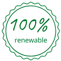 100%25%20Renewable_edited.png