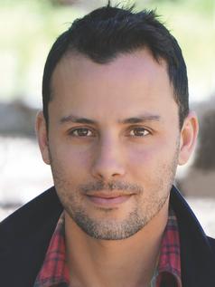 Evan Ferrante