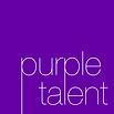 Purple-TA-Web-Logo.png