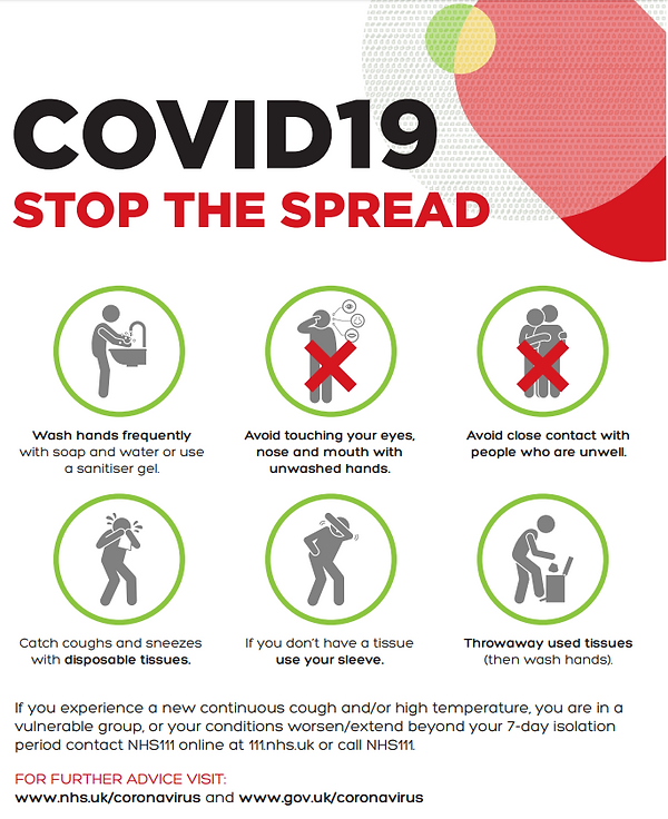 COVID19Poster.PNG