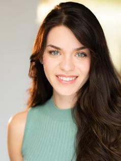 Sienna Skelly