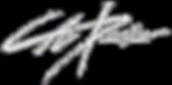 CA_Designs Logo.png