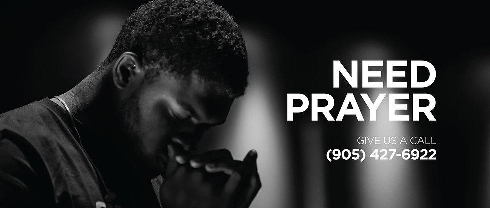 prayer-41.jpg