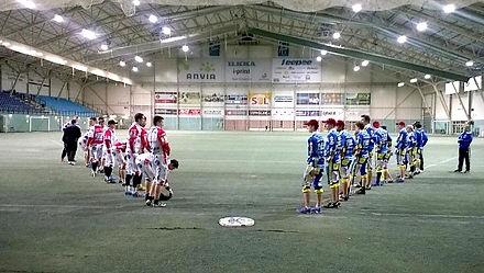 http://www.jpnews.fi/urheilu/pesapallo-halli-smn-lohkot-ja-ottelupaivat-julkaistiin/