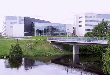 http://www.seamk.fi/en/About-us/Faculties/School-of-Technology