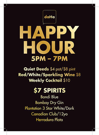 HAPPY Hour 27 April 2021.jpg