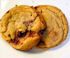 New cookie_edited.jpg