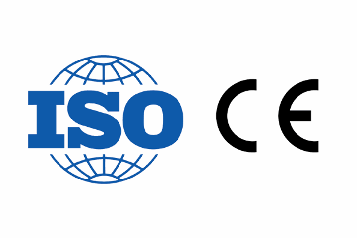 ce-iso.png