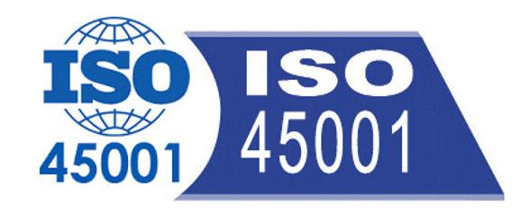 iso45001k.jpg