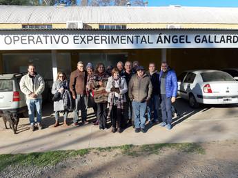 COFAC TOUR – VIAJE A LA PROVINCIA DE SANTA FE – ARGENTINA