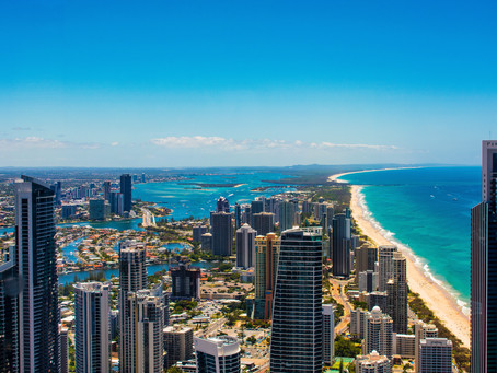 Gold Coast Market Update