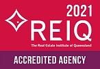 AAgency-2021-Logo.png