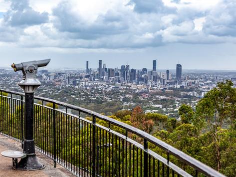 Brisbane Market Update - March 2021