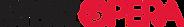 2000px-Washington_National_Opera_logo.sv