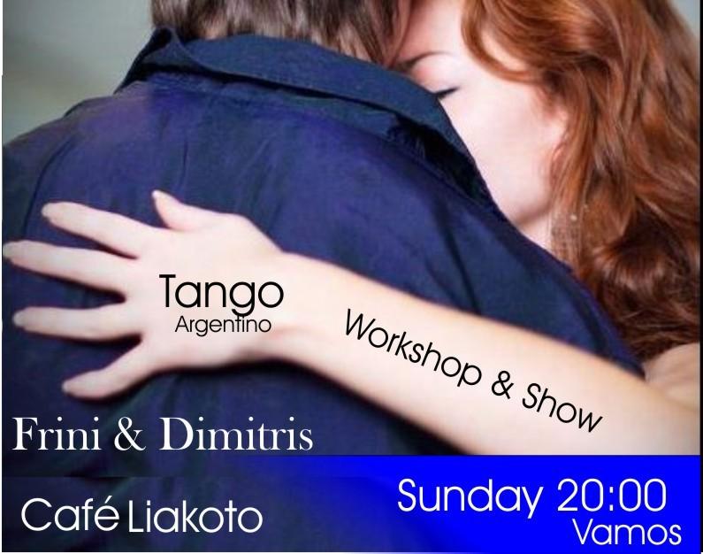 liakoto+tango.jpg