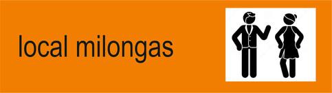 local milongas.jpg