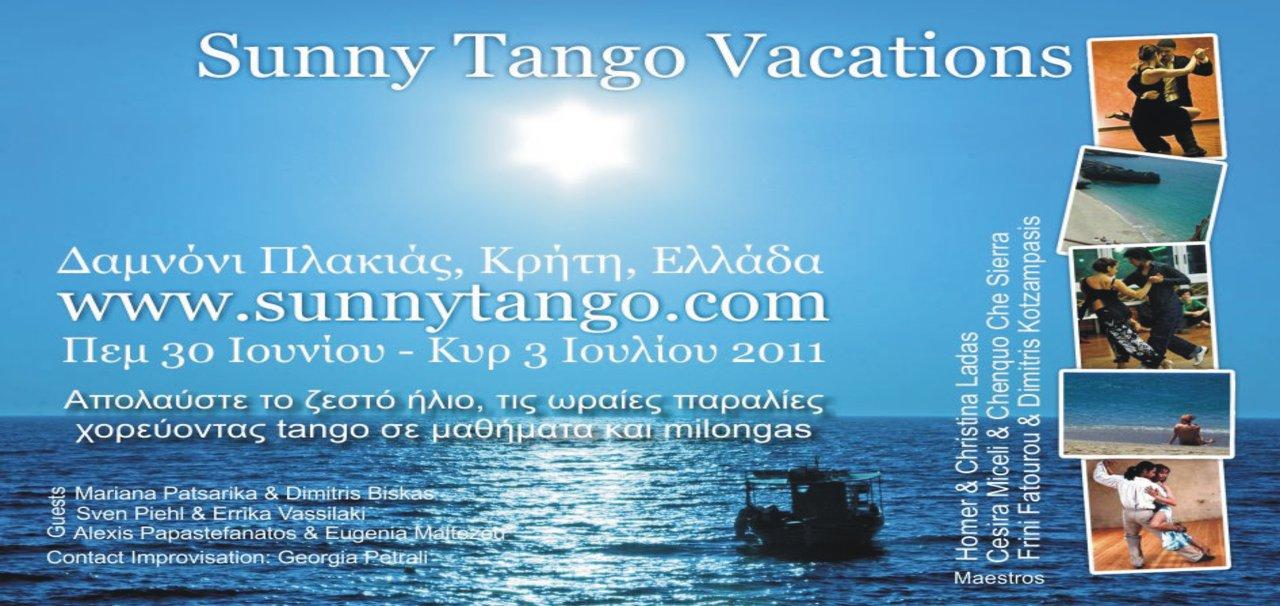 sunnytango+flier2.jpg
