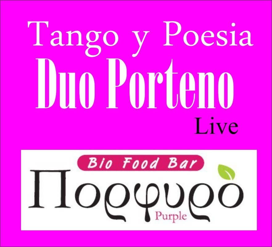 tango+y+poesia+FB.jpg