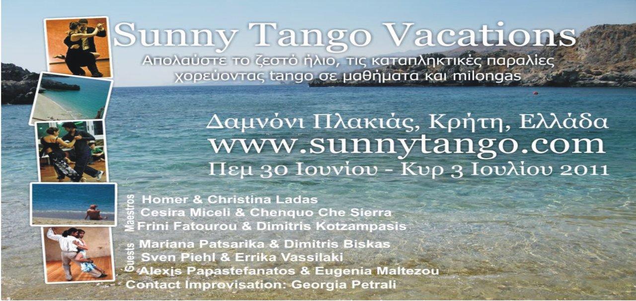 sunnytango+flier1.jpg