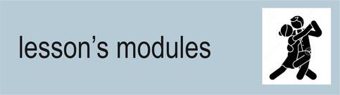 lesson modules.jpg