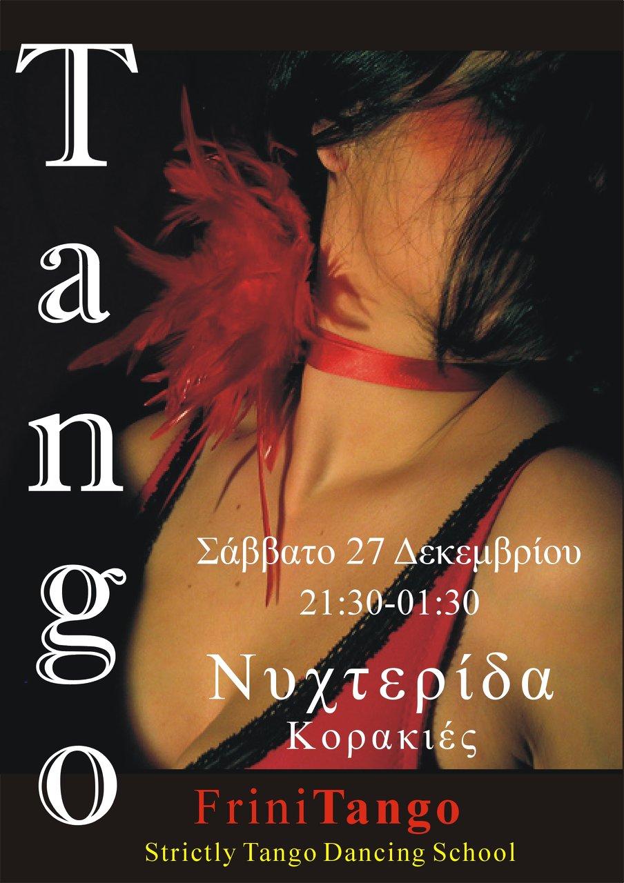 milonga+nyxterida+A3.jpg