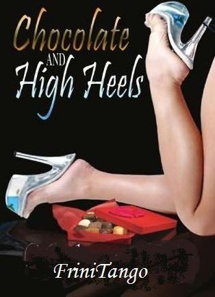 chocohigh+heels+frinitango.jpg