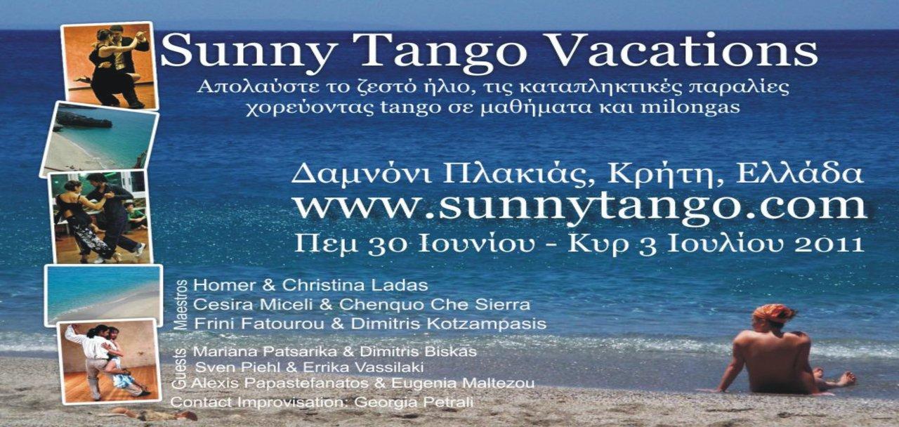 sunnytango+flier3.jpg