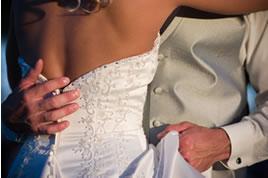 Wedding Dance- χορογραφίες Γάμου