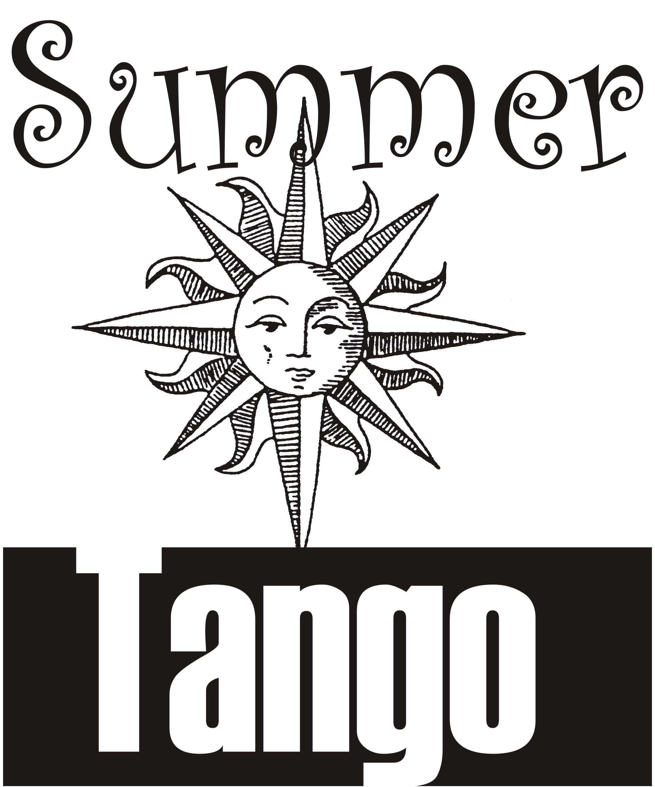 summertango+logo+fb.jpg