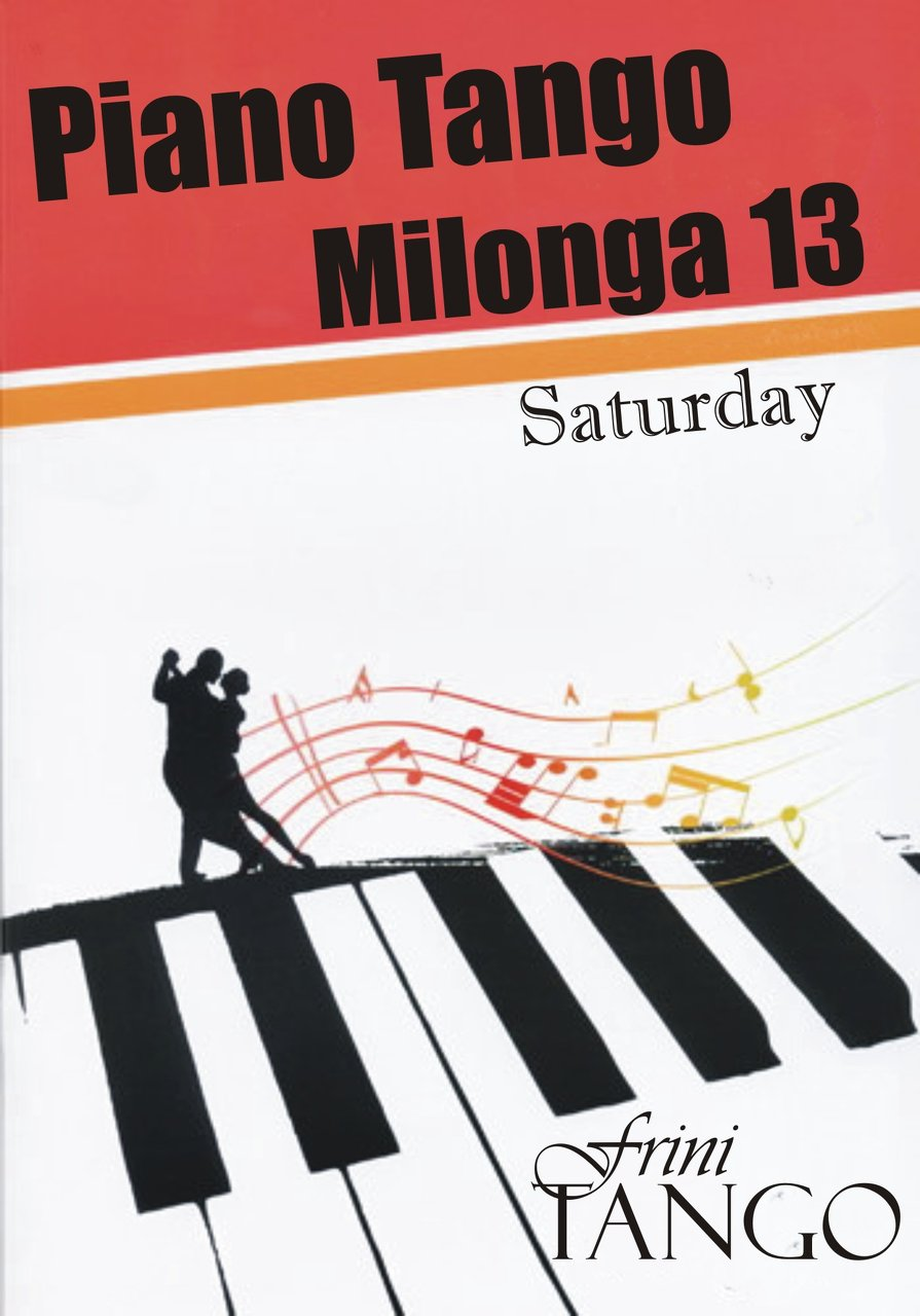 piano+milonga13.jpg