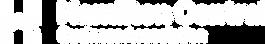 HCBA_Logo_Horizontal_White_RGB.png