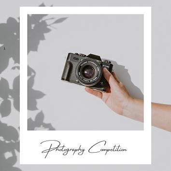 White Polaroid Frame Photo Instagram Pos