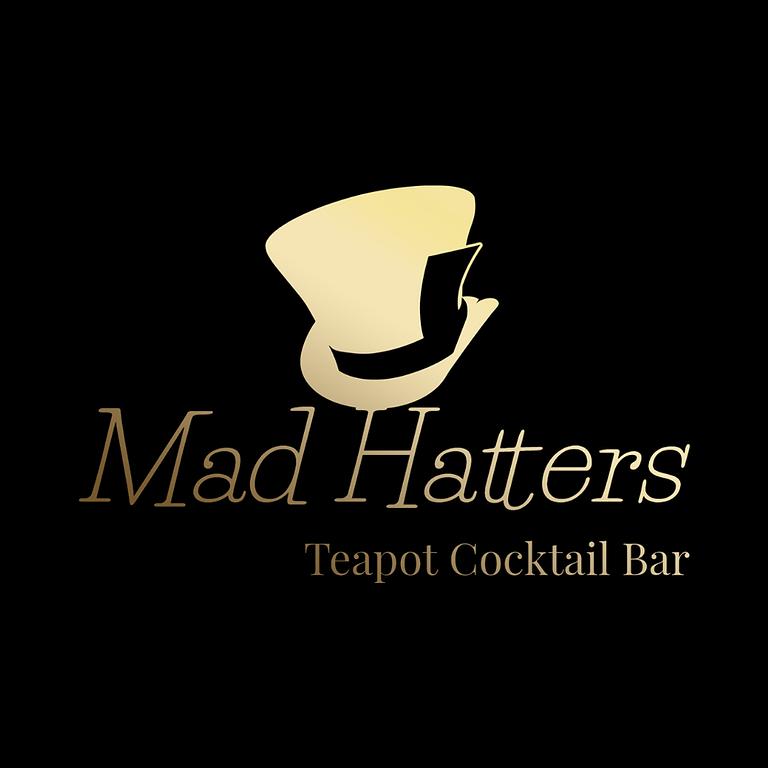 Quiz Night - Mad Hatters