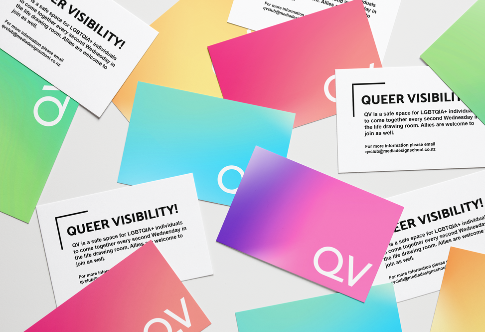 QV Buisness Cards.png