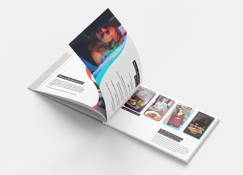 studentcard Book.png