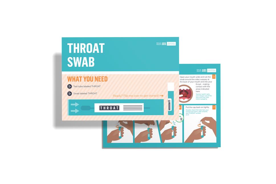 Throat Swab.png