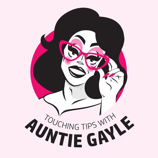 AuntieGayle.jpg