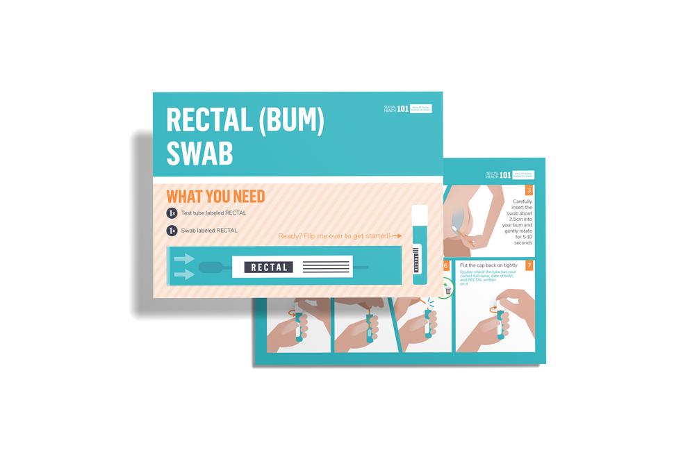 Rectal Swab.png